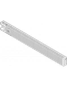 lenovo-7z17a02581-computer-case-part-rack-bezel-1.jpg
