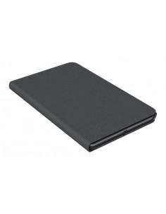lenovo-zg38c03033-taulutietokoneen-suojakotelo-25-6-cm-10-1-folio-kotelo-musta-1.jpg