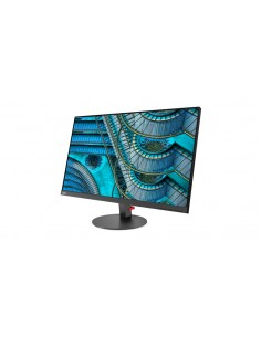 lenovo-thinkvision-s27i-68-6-cm-27-1920-x-1080-pikselia-full-hd-led-musta-1.jpg