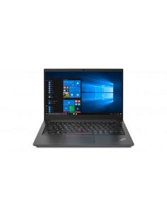 lenovo-thinkpad-e14-kannettava-tietokone-35-6-cm-14-1920-x-1080-pikselia-intel-core-i7-11xxx-16-gb-ddr4-sdram-256-ssd-wi-fi-1.jp
