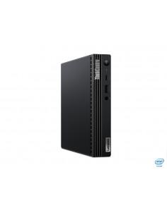 lenovo-thinkcentre-m70q-i5-10400t-mini-pc-10-sukupolven-intel-core-i5-16-gb-ddr4-sdram-256-ssd-windows-10-pro-musta-1.jpg