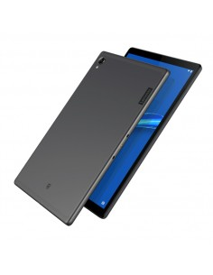 lenovo-tab-m10-2nd-gen-32-gb-25-6-cm-10-1-mediatek-2-wi-fi-5-802-11ac-android-10-harmaa-1.jpg