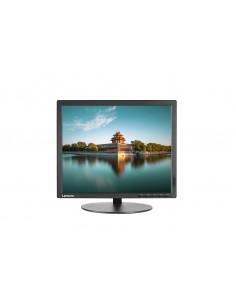 lenovo-thinkvision-t1714p-43-2-cm-17-1280-x-1024-pixlar-sxga-led-svart-1.jpg