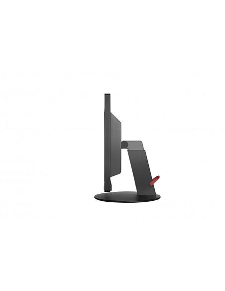 lenovo-thinkvision-t1714p-43-2-cm-17-1280-x-1024-pikselia-sxga-led-musta-5.jpg