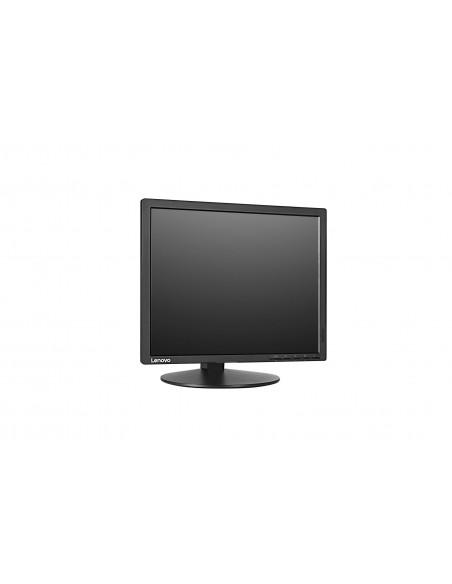 lenovo-thinkvision-t1714p-43-2-cm-17-1280-x-1024-pikselia-sxga-led-musta-10.jpg