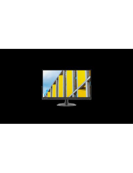 lenovo-d27-30-68-6-cm-27-1920-x-1080-pikselia-full-hd-lcd-musta-2.jpg