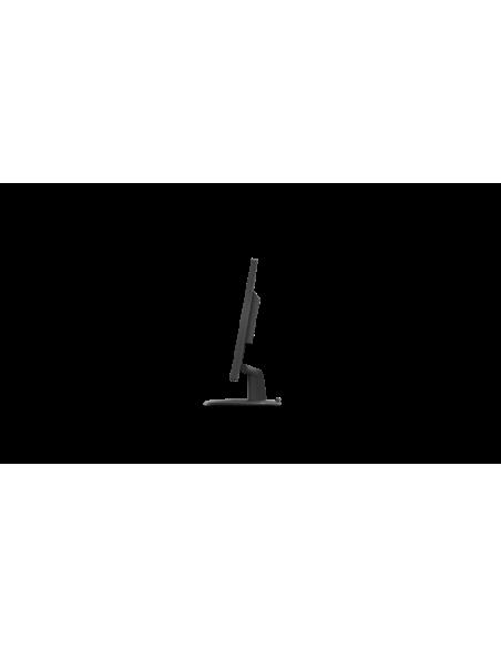 lenovo-d27-30-68-6-cm-27-1920-x-1080-pikselia-full-hd-lcd-musta-5.jpg