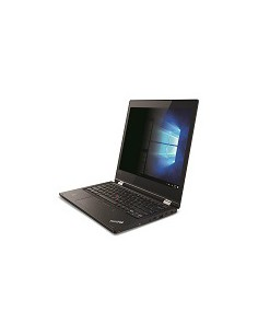 lenovo-4xj0r02887-sekretessfilter-for-skarmar-privatfilter-ramlosa-datorskarmar-33-8-cm-13-3-1.jpg