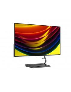 lenovo-qreator-27-68-6-cm-27-3840-x-2160-pixels-4k-ultra-hd-led-grey-1.jpg
