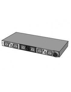 lenovo-enterprise-c19-pdu-power-distribution-unit-pdu-6-ac-outlet-s-1.jpg