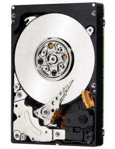 lenovo-4xb0p21128-internal-hard-drive-2-5-2000-gb-serial-ata-iii-1.jpg