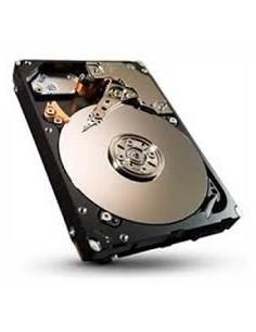lenovo-4xb0s69178-internal-hard-drive-2-5-500-gb-serial-ata-iii-1.jpg