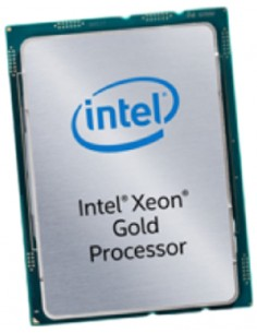lenovo-intel-xeon-gold-6240-processorer-2-6-ghz-25-mb-l3-1.jpg