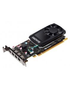 lenovo-4x67a11584-graphics-card-nvidia-quadro-p620-2-gb-gddr5-1.jpg