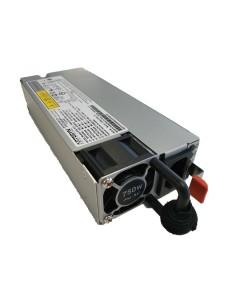 lenovo-7n67a00883-power-supply-unit-750-w-stainless-steel-1.jpg
