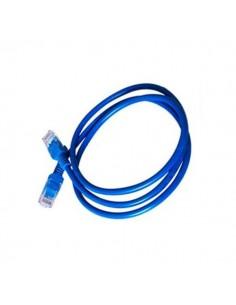 ibm-81y5286-kvm-cable-1.jpg