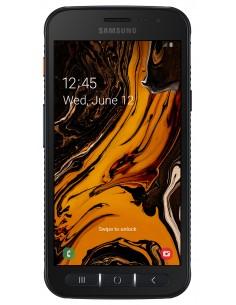 samsung-galaxy-xcover-4s-sm-g398f-12-7-cm-5-hybrid-dual-sim-4g-usb-type-c-3-gb-32-2800-mah-black-1.jpg