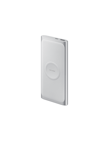 samsung-eb-u1200-basstationer-10000-mah-tr-dlos-laddning-silver-2.jpg