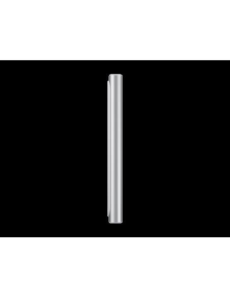 samsung-eb-u1200-basstationer-10000-mah-tr-dlos-laddning-silver-3.jpg