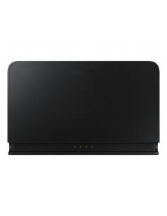 samsung-ee-d3100-mobildockningsstationer-surfplatta-smartphone-svart-1.jpg