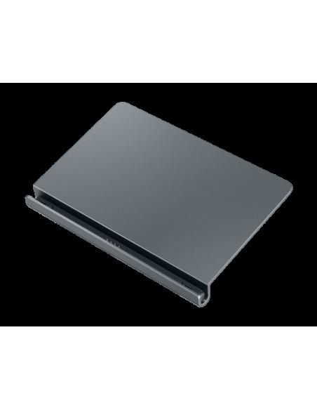 samsung-ee-d3200-mobiililaitteiden-telakka-asema-tabletti-alypuhelin-hopea-3.jpg