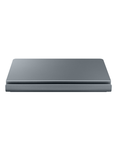 samsung-ee-d3200-mobiililaitteiden-telakka-asema-tabletti-alypuhelin-hopea-4.jpg
