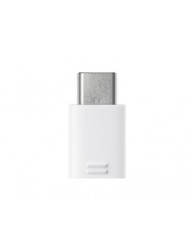 samsung-ee-gn930-micro-usb-type-c-valkoinen-1.jpg