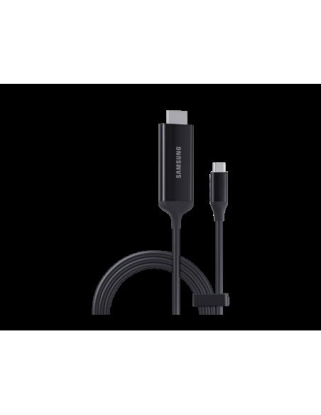 samsung-ee-i3100-hdmi-usb-type-c-black-4.jpg