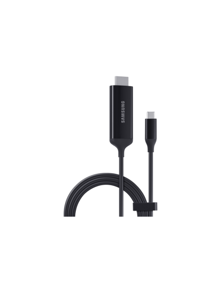 samsung-ee-i3100-usb-grafikadapter-svart-4.jpg