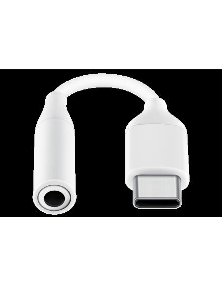 samsung-ee-uc10j-usb-adapter-4.jpg
