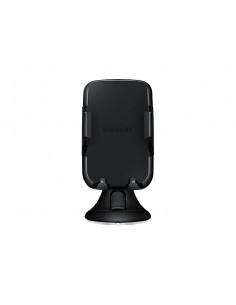 samsung-ee-v200sa-passive-holder-mobile-phone-smartphone-black-1.jpg