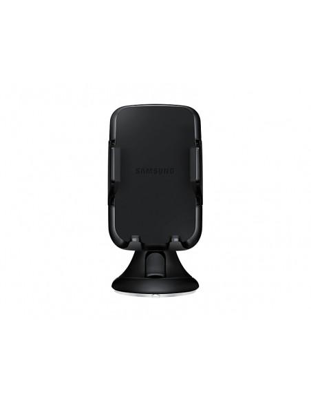 samsung-ee-v200sa-passiiviteline-matkapuhelin-alypuhelin-musta-1.jpg