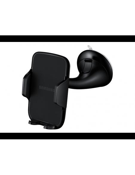 samsung-ee-v200sa-passive-holder-mobile-phone-smartphone-black-4.jpg