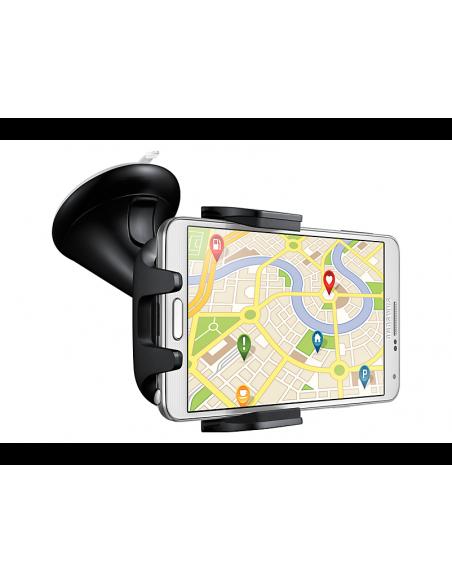 samsung-ee-v200sa-passiv-h-llare-mobiltelefon-smartphone-svart-7.jpg