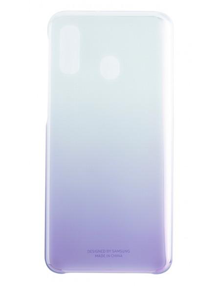 samsung-ef-aa405-matkapuhelimen-suojakotelo-15-cm-5-9-suojus-violetti-4.jpg