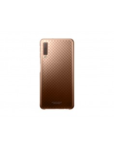 samsung-ef-aa750-mobile-phone-case-15-2-cm-6-cover-gold-1.jpg