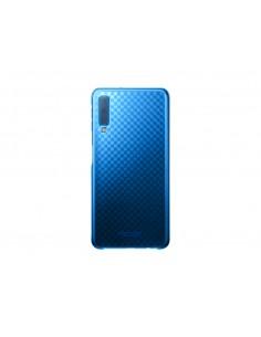 samsung-ef-aa750-mobiltelefonfodral-15-2-cm-6-omslag-bl-1.jpg