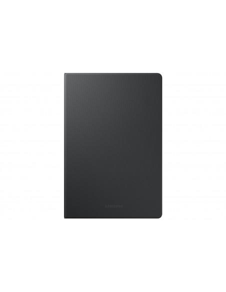 samsung-ef-bp610-26-4-cm-10-4-folio-kotelo-harmaa-1.jpg