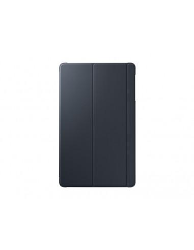 samsung-ef-bt510-25-6-cm-10-1-utbytbara-fodral-svart-1.jpg