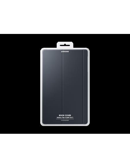samsung-ef-bt510-25-6-cm-10-1-flip-case-black-6.jpg