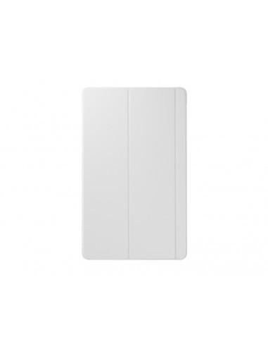 samsung-ef-bt510-25-6-cm-10-1-flip-case-white-1.jpg