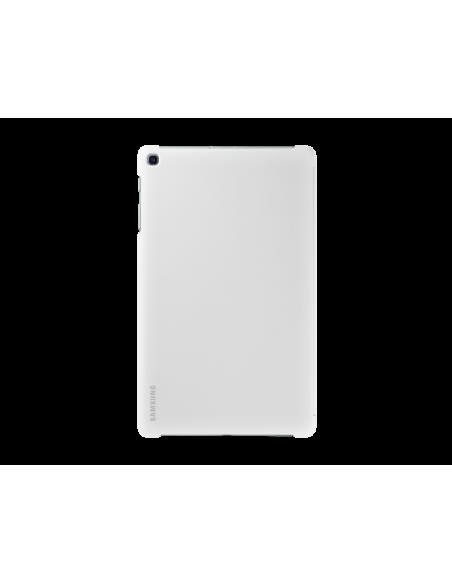 samsung-ef-bt510-25-6-cm-10-1-avattava-kotelo-valkoinen-2.jpg