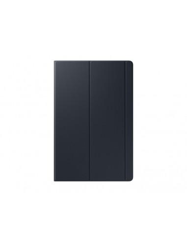 samsung-ef-bt720-26-7-cm-10-5-utbytbara-fodral-svart-1.jpg