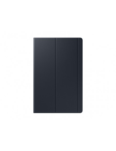 samsung-ef-bt720-26-7-cm-10-5-flip-case-black-1.jpg