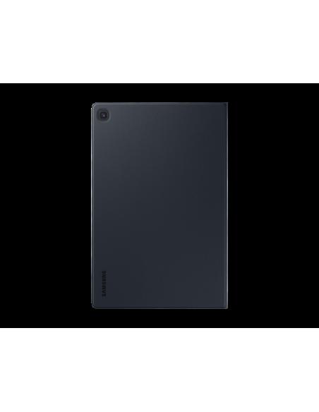 samsung-ef-bt720-26-7-cm-10-5-flip-case-black-2.jpg