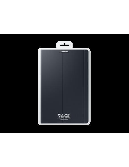 samsung-ef-bt720-26-7-cm-10-5-flip-case-black-6.jpg