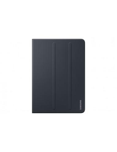 samsung-ef-bt820-matkapuhelimen-suojakotelo-24-6-cm-9-7-avattava-kotelo-musta-1.jpg