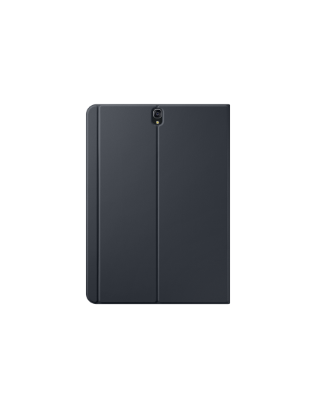 samsung-ef-bt820-matkapuhelimen-suojakotelo-24-6-cm-9-7-avattava-kotelo-musta-2.jpg