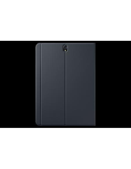 samsung-ef-bt820-mobile-phone-case-24-6-cm-9-7-flip-black-2.jpg