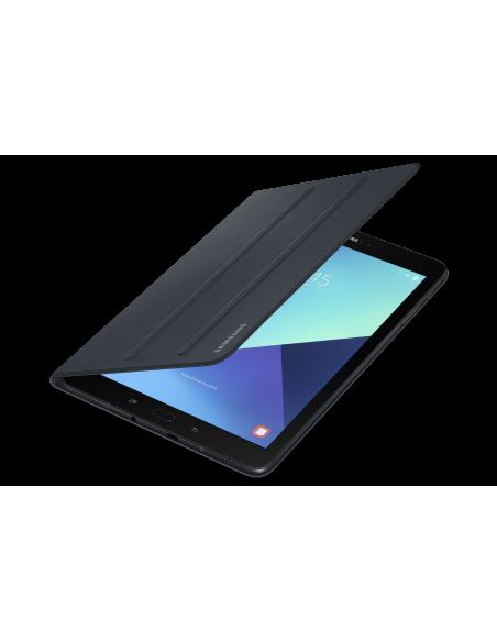 samsung-ef-bt820-mobiltelefonfodral-24-6-cm-9-7-utbytbara-fodral-svart-5.jpg